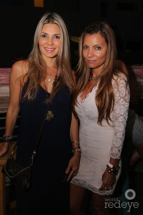 21-Angela Santamaria & Beatriz Alvarez