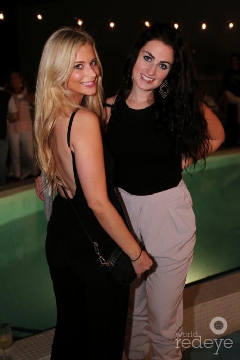 25.5-Katie Jackson & Ali Babowice1