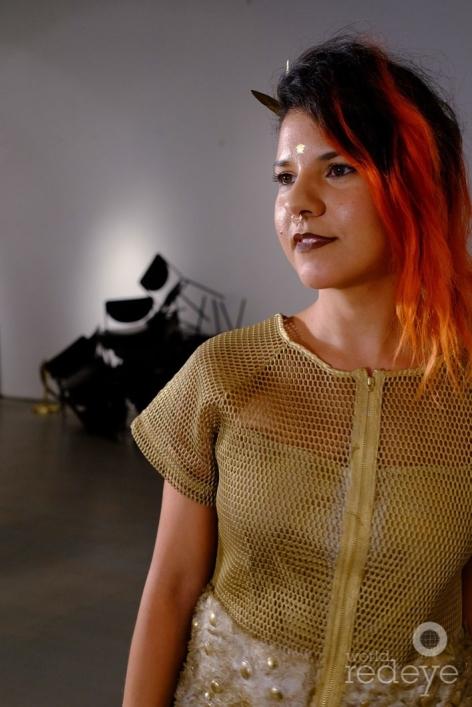 34-Aileen Quintana3