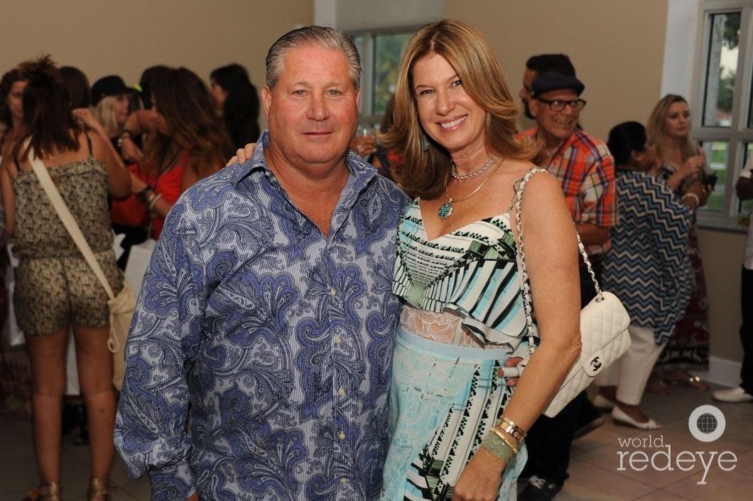39-Gary & Dana Shear