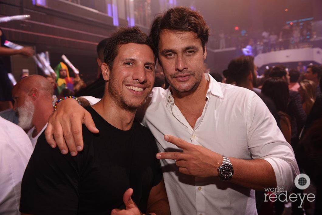 41-Cristiano Roma & Haley Dias2
