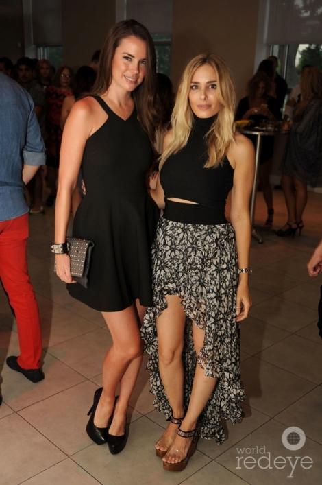 43-Kaitlin Kiely & Luciana Scarabello