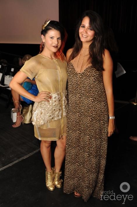 44-Aileen Quintana & Lyly Villanueva