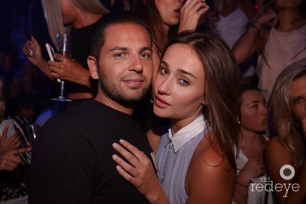 51-Marcos Soberano & Jenn Fraczak5