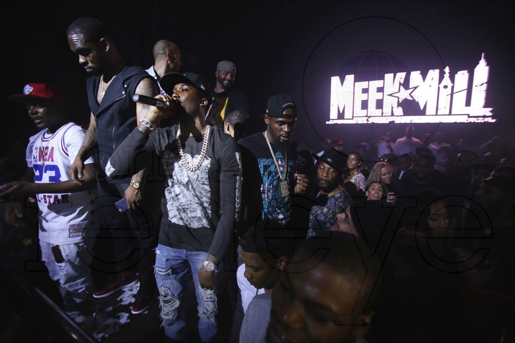 6-DJ Stevie J & Meek Mill4