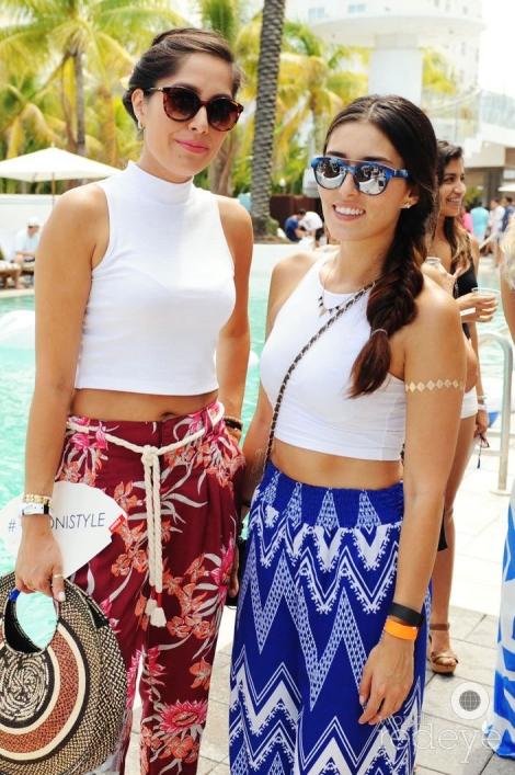 31.5-Maria Roa & Diana Marin_new
