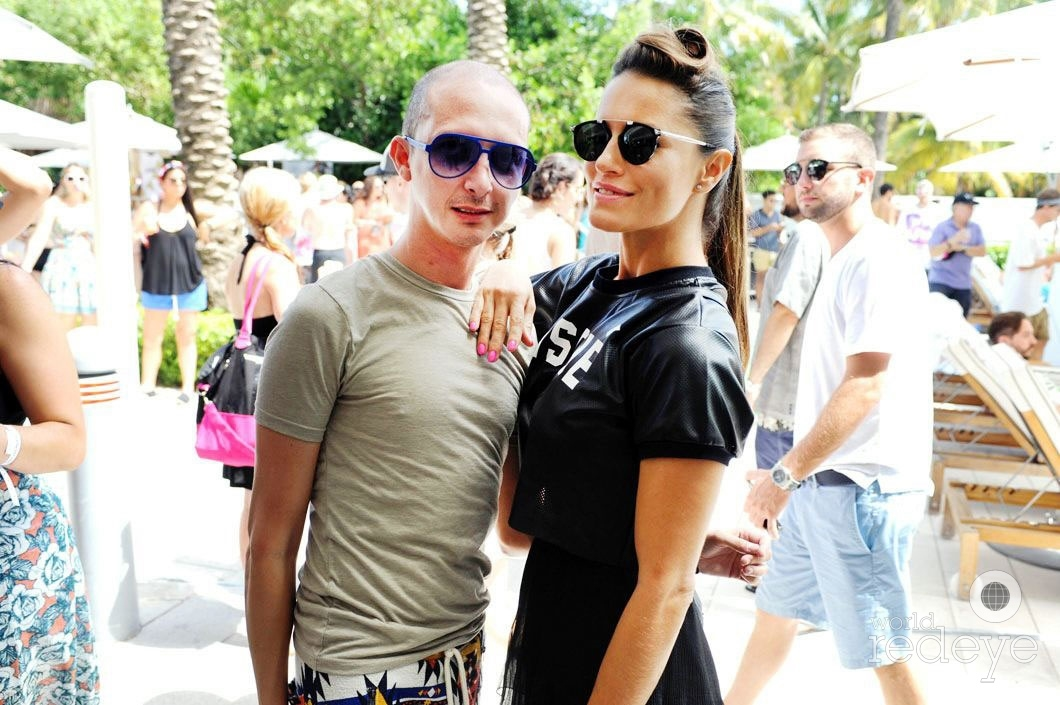 33-Jonathan Torres & Lola Ponce_new