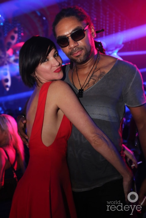20-Lara Gonzalez & Vladimir Jean1_new