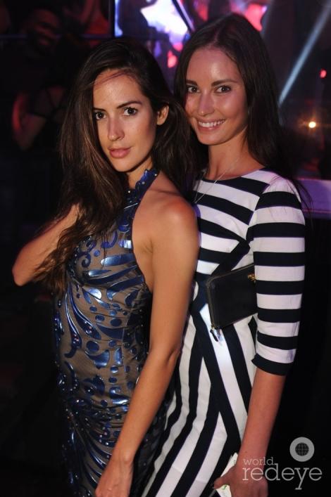 29-Daniela Camacho & Maria Shvets5_new