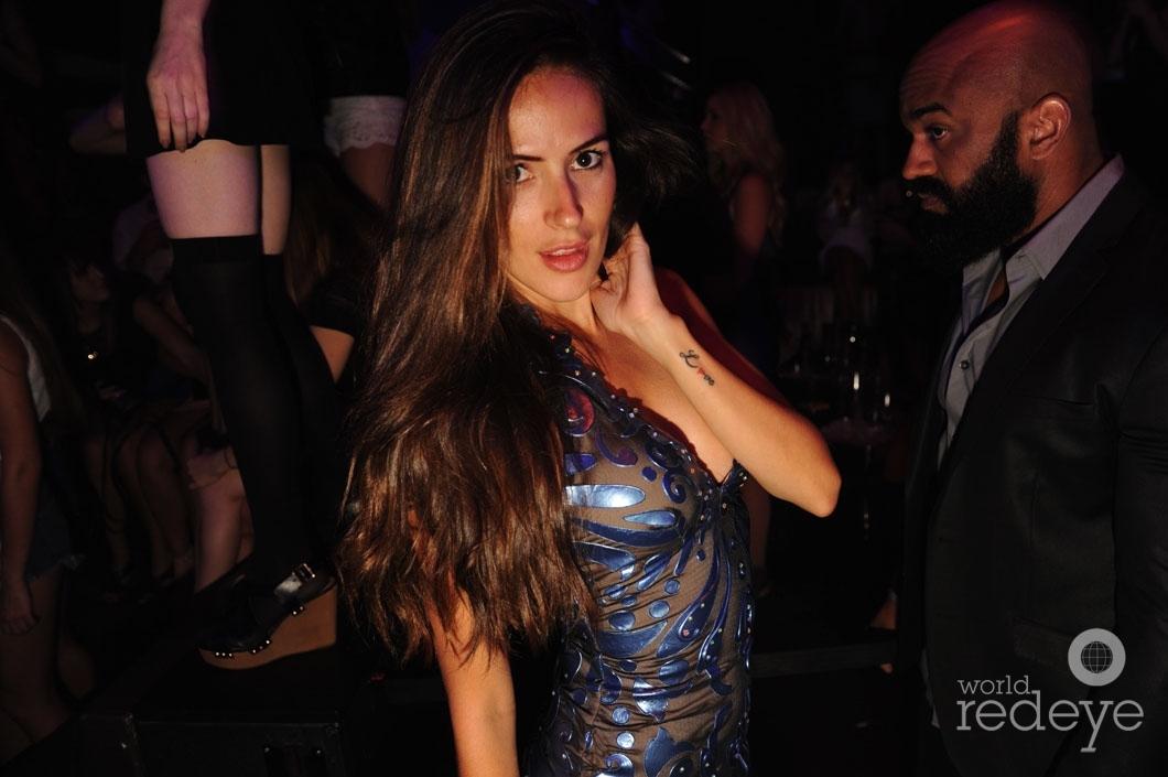 30 - Daniela Camacho3_new