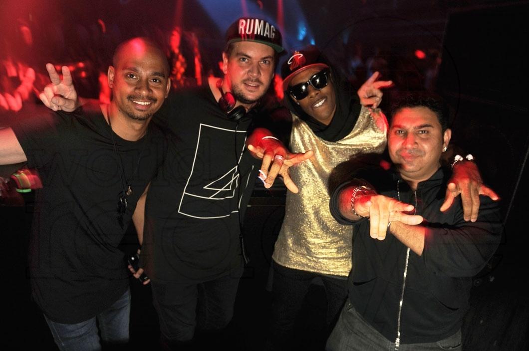 4-KC, Alvaro, Mario, & Fred Khalifa_new