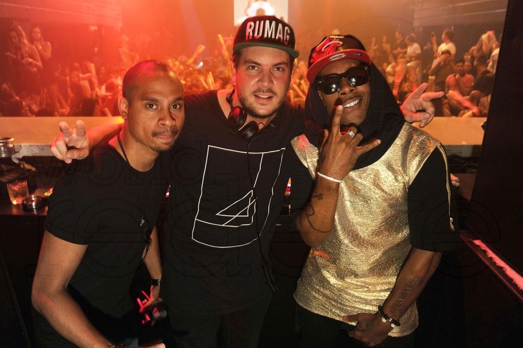 5 - KC, Alvaro, & Mario_new