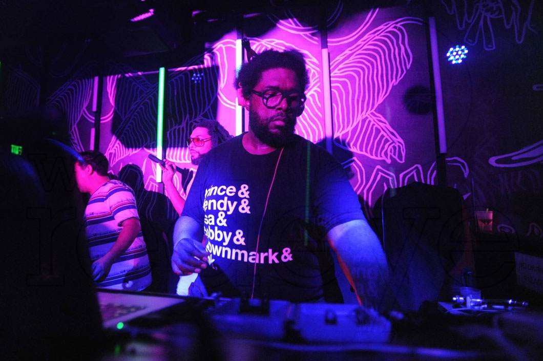 5-Questlove-djing-11_new-1060x705