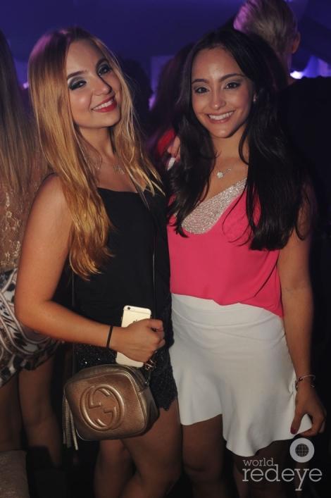 19-Isabela Correa & Paula Palhares3_new