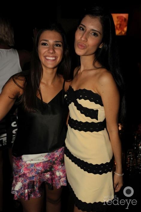 21 - Ana Violate, & Priscilla Paullineli2_new
