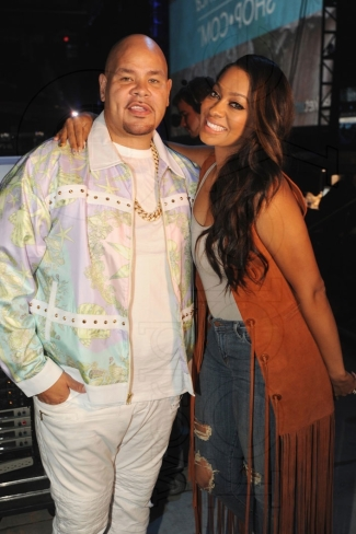 2-Fat Joe & Lala Anthony1