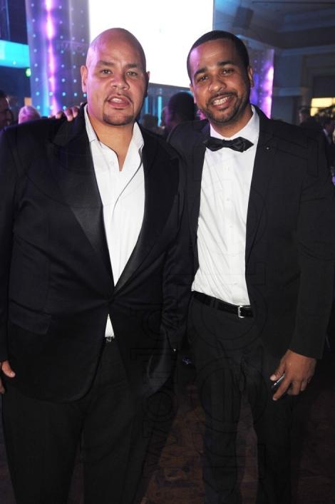 5-Fat Joe & Christian Vazquez2