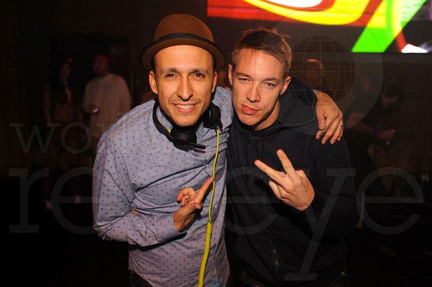 1-DJ-Vice-Diplo