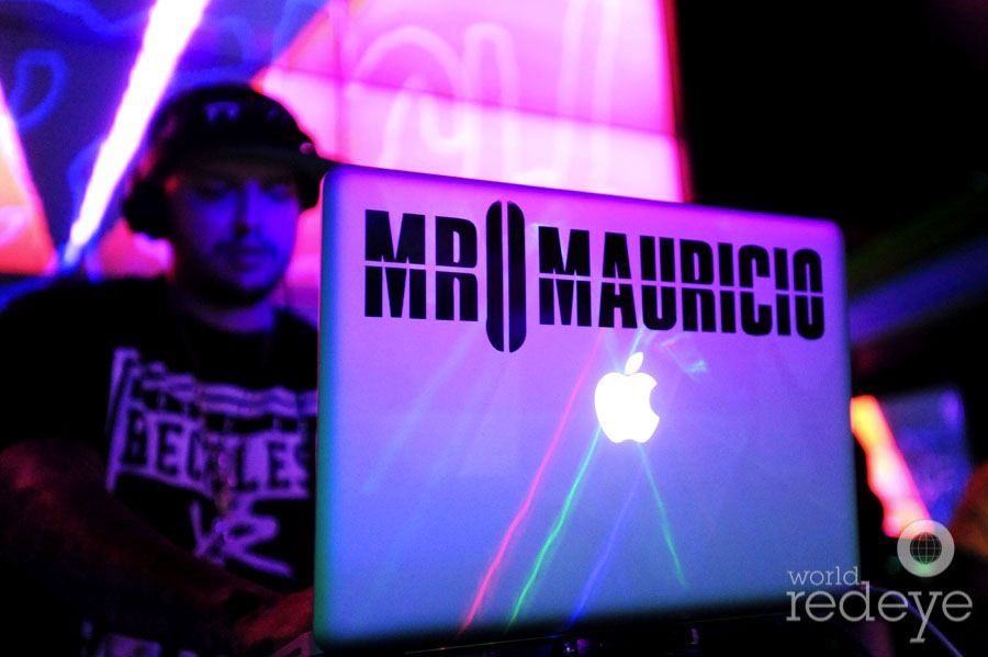 1-Mr.-Mauricio4