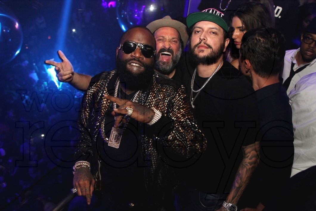23-Rick-Ross-Mr-Brainwash-Mr-Mauricio-1060x707