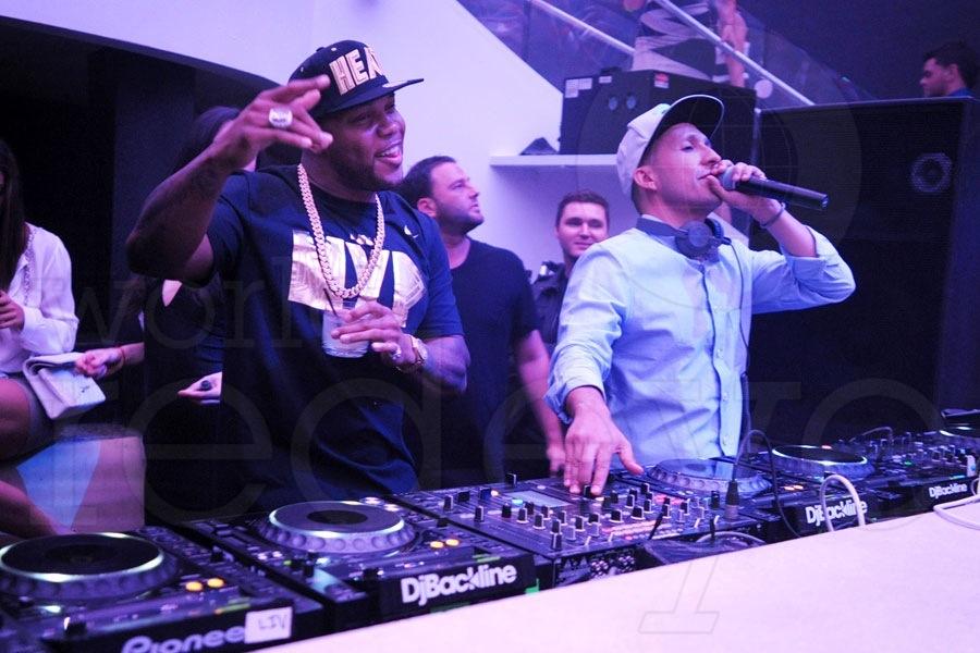 3-Flo-Rida-DJ-Vice1