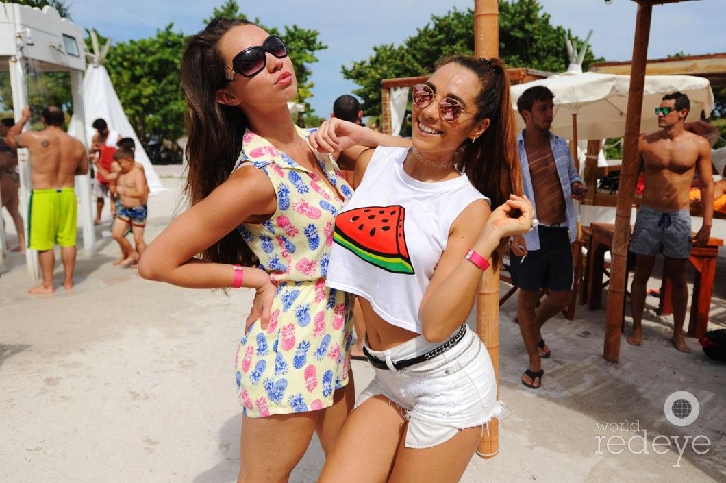 11 - Yara Poly & Tasha Milk_new