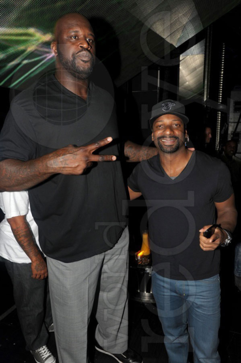 2-Shaquille-ONeal-DJ-Irie