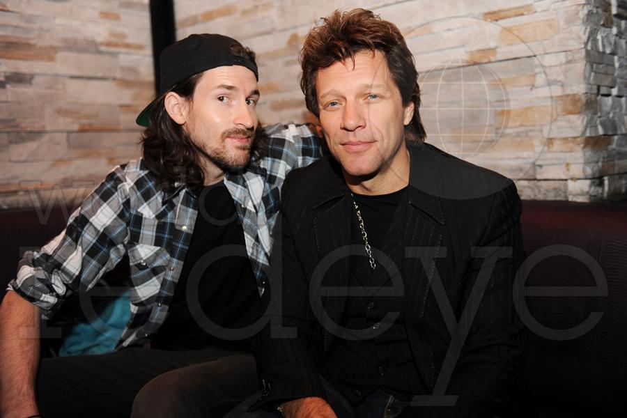 5873125-DJ Ross One & Bon Jovi