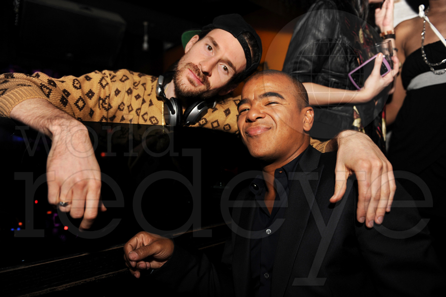 5873129-DJ Ross Oner & Erick Morillo