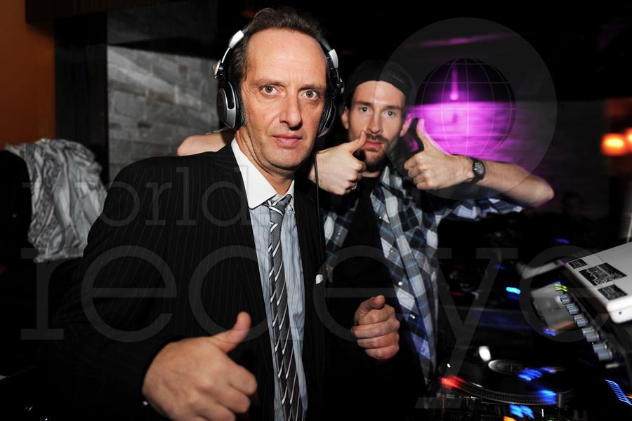 587312Nicola Siervo & DJ Ross One