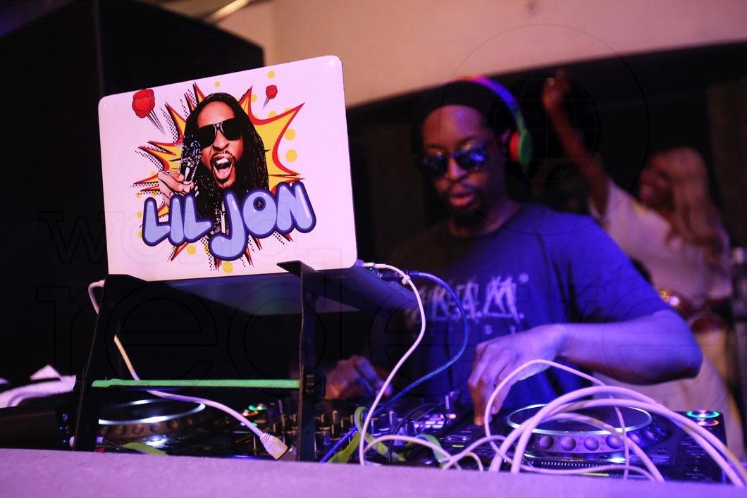 12-Lil Jon9