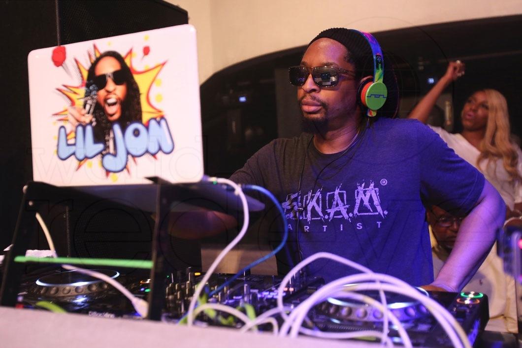 13-Lil Jon1