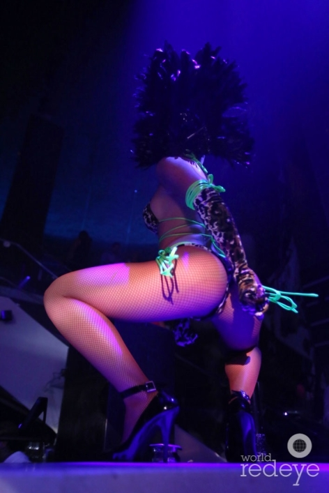 17-Dancers at LIV at Fontainebleau17