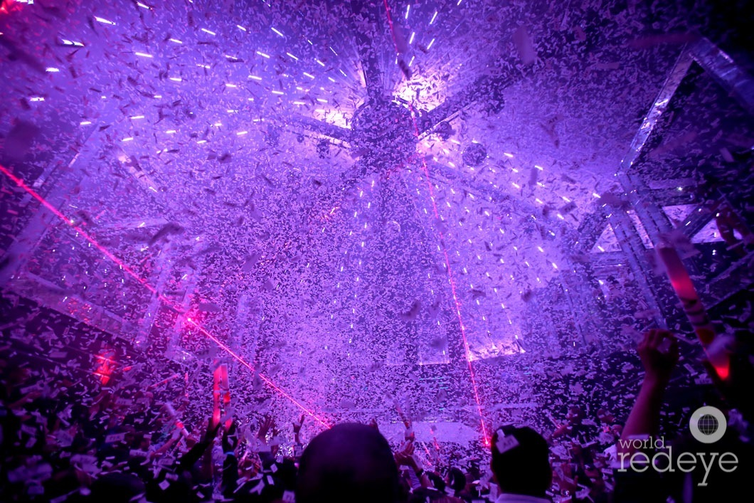 2-Atmosphere at LIV at Fontainebleau21