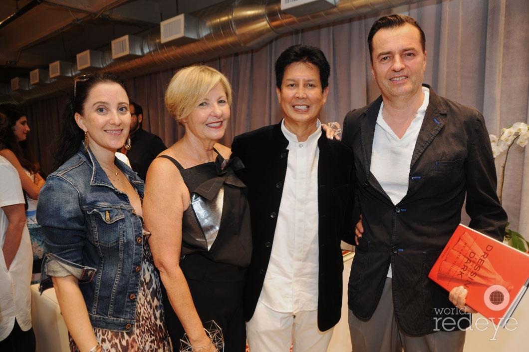15-Susanne Birbagher, Cathy Leff, Tui Pranich, & Patrik Schumaker_new