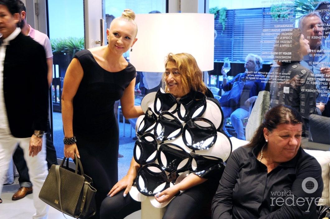7-Vera Lavshuk & Zaha Hadid1_new