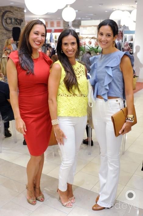 23-Katharine Rubino, Vivian Duenas, Rebecca Millare-Macias_new