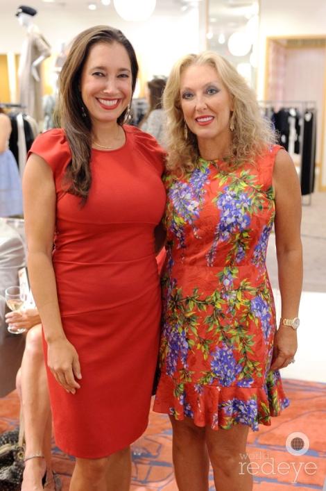 24-Katharine Rubino & Rima Otrakji_new