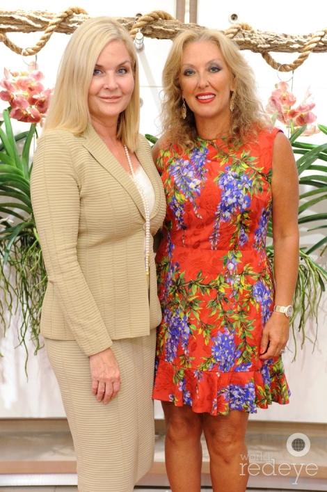 25-Teresa Sarnoff & Rima Otrakji_new