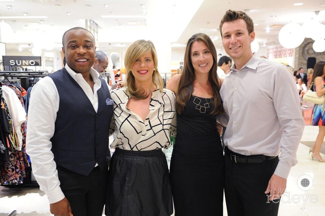 29-Christopher Adeleke,Olee Fowler, Bridget Dadd, & Rick Hertan_new