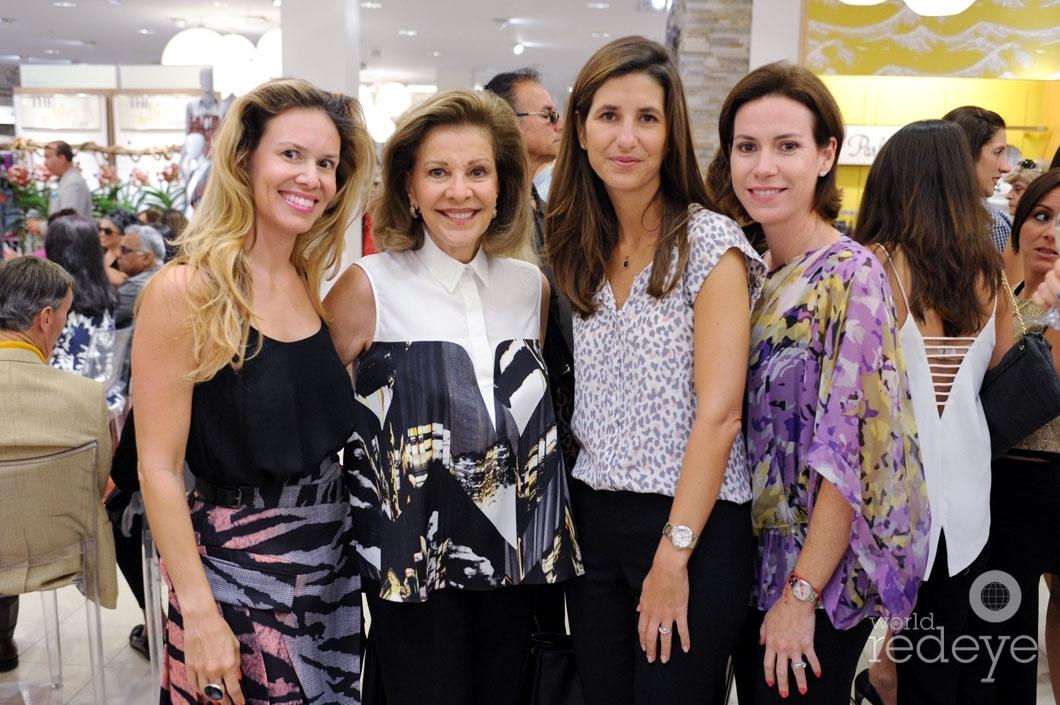 32 - Laura Garcia, Eloisa Morales, Maria Luchsinger, & Marcela Erana_new