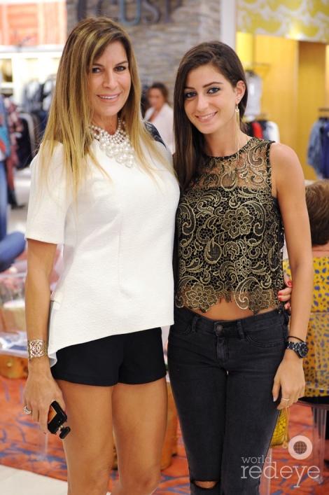 32.5-Norma & Tatiana Helou1_new