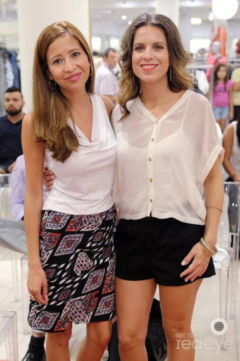 33-Nelly Stromme & Jennifer North2_new