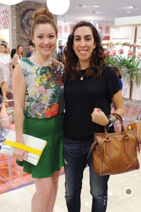 34-Marcia Martinez & Cristina Menendez_new