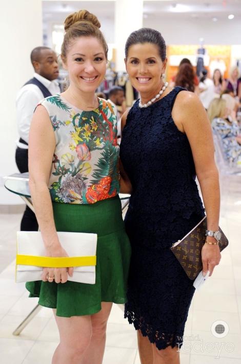 5-Marcia Martinez Laas & Darlene Perez_new