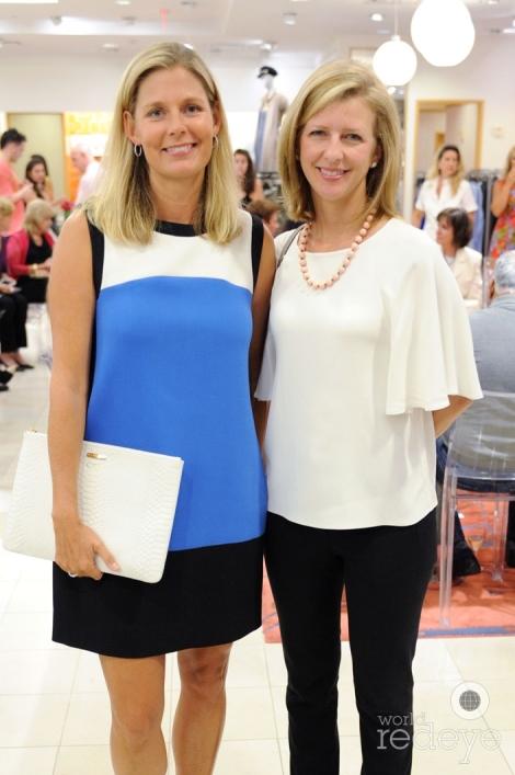 Charlotte Hicks & Abby Zanarini_new