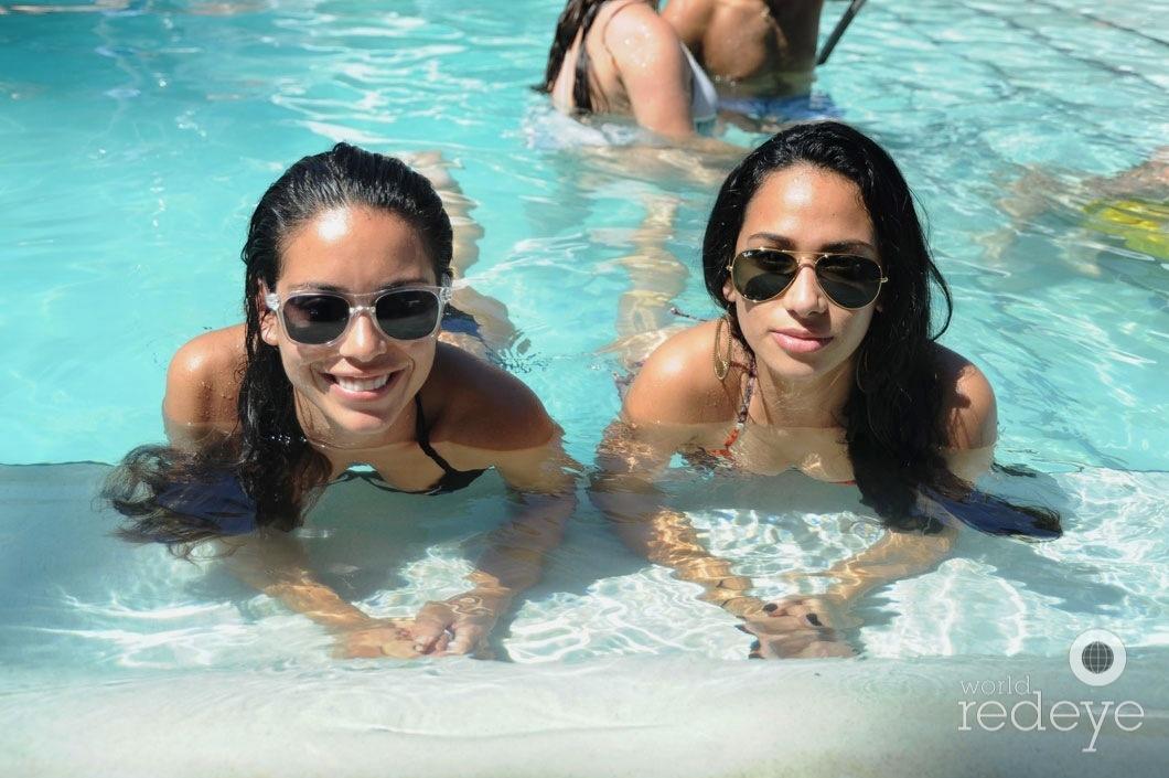 2.5-Maria Juani & Andrea Mendes5