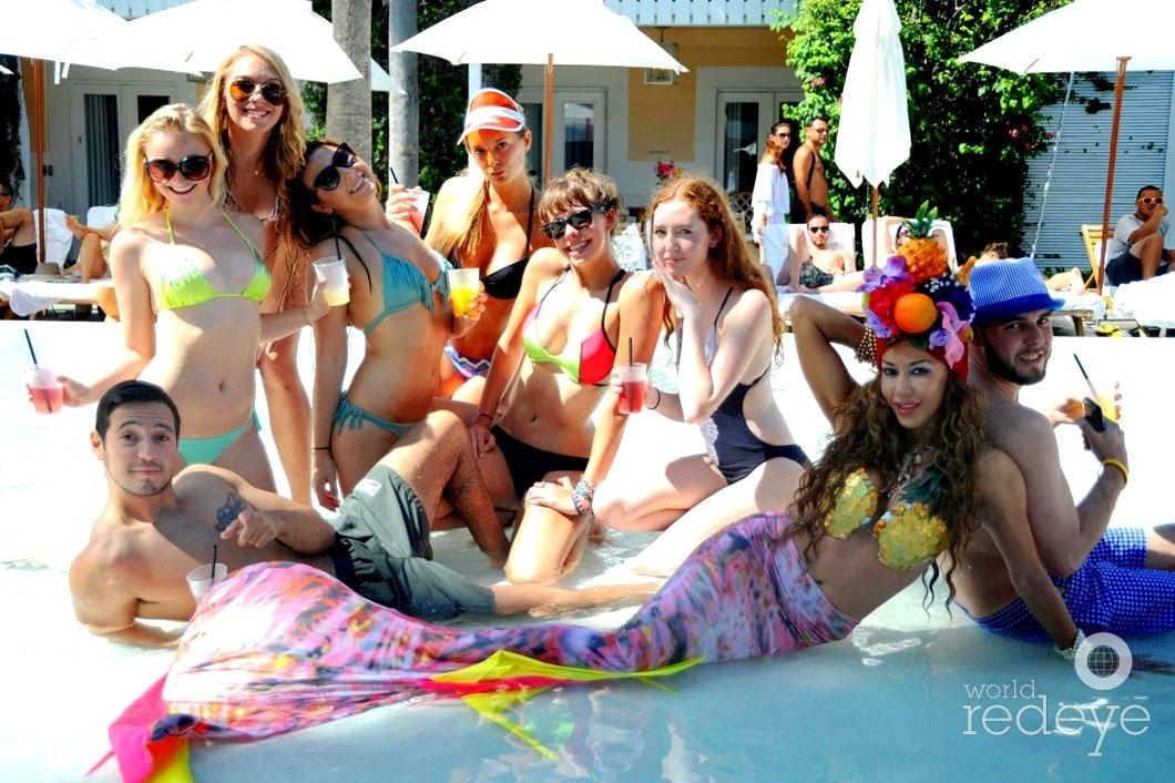 9-Rodrigo Aldorino, Racquel Adzima, Sadie Benson, Ashley Armstrong, Tika GM India Sherman, & friends18