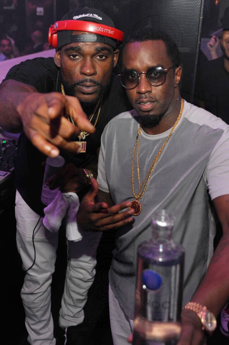 Stevie-J-Sean-Puff-Daddy-Combs21-470x707