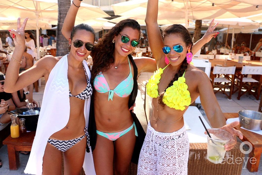 13-Jennifer Marques, Patricia Marques, & Rebates Marques2_new